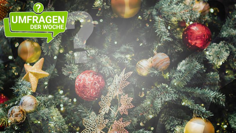 weihnachten weihnachten und nochmal weihnachten. Black Bedroom Furniture Sets. Home Design Ideas